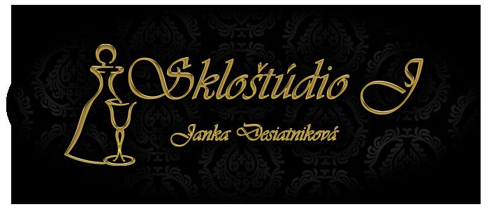 logo_ver01